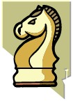 Nevada Chess, Inc.